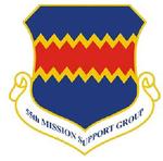 55 Mission Support Gp emblem.png