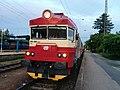 560-024-2 KrálovoPole3.jpg