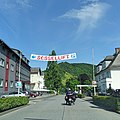 56154 Boppard, Germany - panoramio (27).jpg