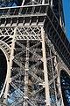 56327-Paris (36322930635).jpg