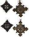 5856 coptic cross (2295486514).jpg