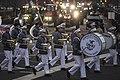 58th Presidential Inaugural Parade 170120-D-BC209-0424.jpg