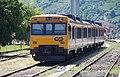592.203, Португалия, станция Пезу-да-Регуа (Trainpix 198467).jpg