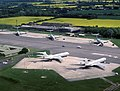 5 RAF Vickers VC10 C1K at Brize Norton.jpg
