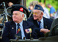 5th of may liberation parade Wageningen (5699370301).jpg