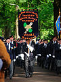 5th of may liberation parade Wageningen (5699907438).jpg