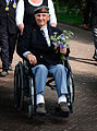 5th of may liberation parade Wageningen (5699913158).jpg