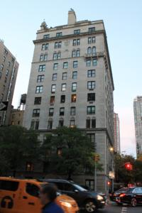 625 Park Avenue.png