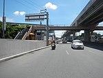6264NAIA Expressway Road, Pasay Parañaque City 26.jpg