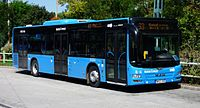 63-as busz (MRZ-366).jpg