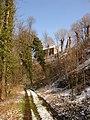 63046-CLT-0004-01 Oude wallen Limbourg 2.jpg