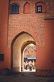 635491 Brama Świętojańska (2).jpg