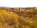 63700 Montaigut, France - panoramio (63).jpg