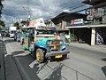 6476San Mateo Rizal Landmarks Province 22.jpg