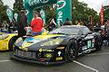 64 Corvette Black.jpg