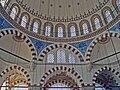 655-Istanbul Rüstem Pasha Mosque-0910-1814.jpg