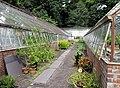 6553 Tyntesfield greenhouses (9449960231).jpg