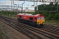 66001 - Crewe (8920721981).jpg