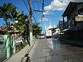 664Valenzuela City Metro Manila Roads Landmarks 05.jpg