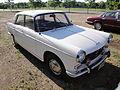 67 Peugeot 404 (7324680516).jpg