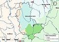 69-Régions hydro.jpg