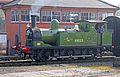 69023 at Kidderminster (1).jpg