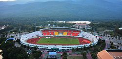 700th Anniversary Stadium.jpg
