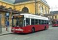 703 BKV - Flickr - antoniovera1.jpg