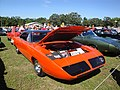 70 Plymouth Roadrunner Superbird (6089527692).jpg