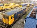 73109 Tonbridge West Yard (25122303823).jpg