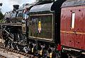 73129 Understeam at Railex 2013 Butterley 04.jpg