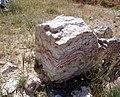 75)Roche El-Kantara (Algérie).jpg