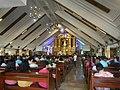 7525City of San Pedro, Laguna Barangays Landmarks 47.jpg