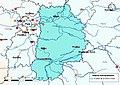77-Régions hydro.jpg