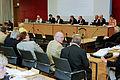 7780ri-Fraktionssitzung-CSU.jpg
