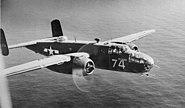 77BS B-25