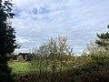 7956.Westpark.Crematorium.DeHeld.Hoendiep.Dela Tiny Houses.jpg
