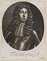 7 Duke of Norfolk.jpg