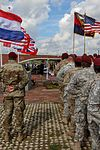 82nd Airborne Division commemorates 71st Anniversary of Operation Market Garden in The Netherlands 150918-A-DP764-004.jpg