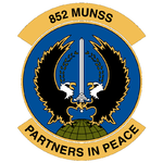 852 Munitions Support Sq emblem.png