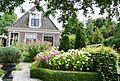8711 Workum, Netherlands - panoramio (21).jpg