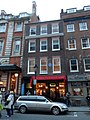 8 Russell Street Covent Garden WC2B 5HZ.jpg