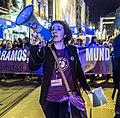 8thM Feminist Strike Spain Zaragoza 2018 26.jpg