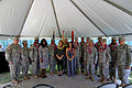 8th TSC Soldiers, spouses set example of outstanding volunteer service 141117-A-ZQ422-109.jpg