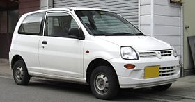 8th generation Mitsubishi Minica.jpg