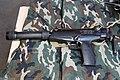 9х18 пистолет-пулемет АЕК-919К Каштан - ОСН Сатурн 01.jpg