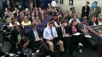 File:9-10-12- White House Press Briefing.webm