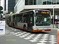 9034 STIB - Flickr - antoniovera1.jpg