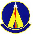 90 Communications Sq emblem.png