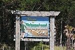 90 Mile Beach 1055 (10200983335) (2).jpg